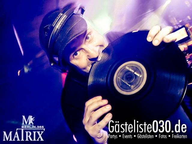 https://www.gaesteliste030.de/Partyfoto #29 Matrix Berlin vom 30.03.2012