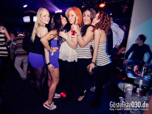 https://www.gaesteliste030.de/Partyfoto #13 Club R8 Berlin vom 04.02.2012