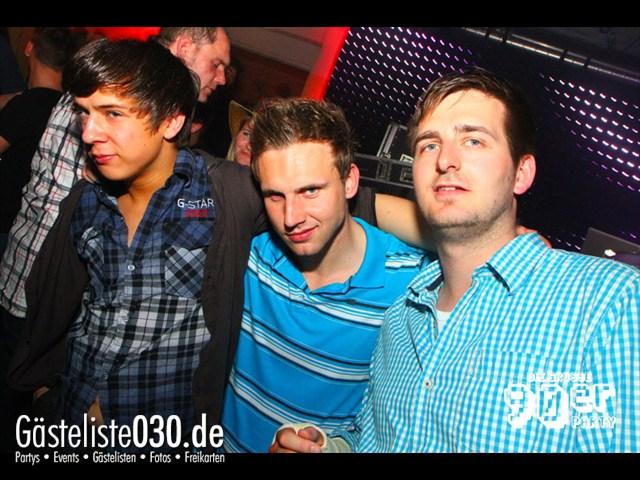 https://www.gaesteliste030.de/Partyfoto #40 Fritzclub Berlin vom 08.04.2012