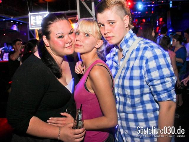 https://www.gaesteliste030.de/Partyfoto #78 Soda Berlin vom 28.04.2012