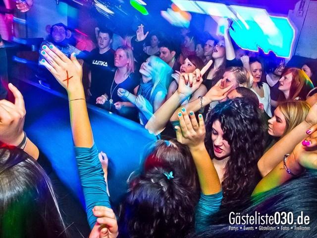 https://www.gaesteliste030.de/Partyfoto #105 Q-Dorf Berlin vom 28.03.2012