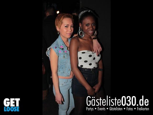 https://www.gaesteliste030.de/Partyfoto #14 Club R8 Berlin vom 03.02.2012