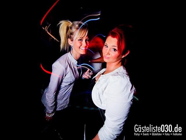 https://www.gaesteliste030.de/Partyfoto #1 Maxxim Berlin vom 16.01.2012