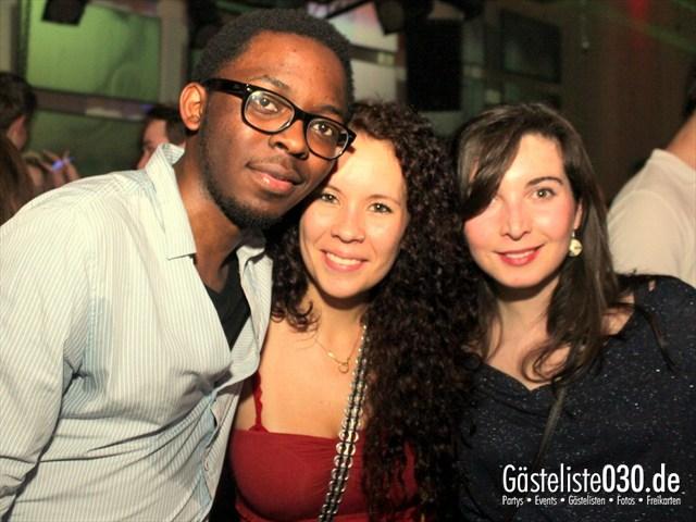 https://www.gaesteliste030.de/Partyfoto #52 Spindler & Klatt Berlin vom 10.03.2012