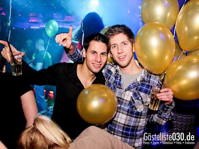 https://www.gaesteliste030.de/Partyfoto #17 Maxxim Berlin vom 23.12.2011