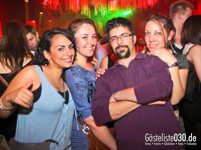 https://www.gaesteliste030.de/Partyfoto #119 Soda Berlin vom 14.04.2012