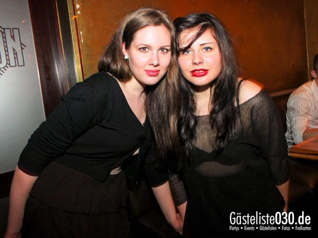 https://www.gaesteliste030.de/Partyfoto #38 Soda Berlin vom 27.04.2012