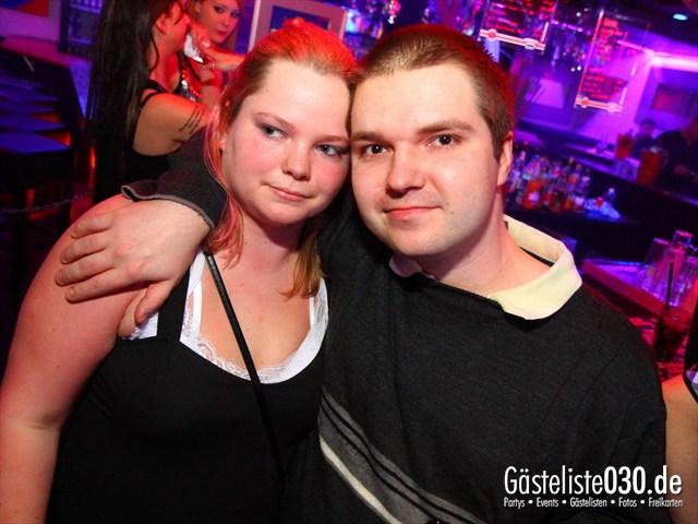 https://www.gaesteliste030.de/Partyfoto #192 Q-Dorf Berlin vom 10.02.2012