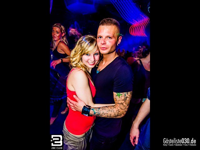 https://www.gaesteliste030.de/Partyfoto #73 2BE Club Berlin vom 21.04.2012