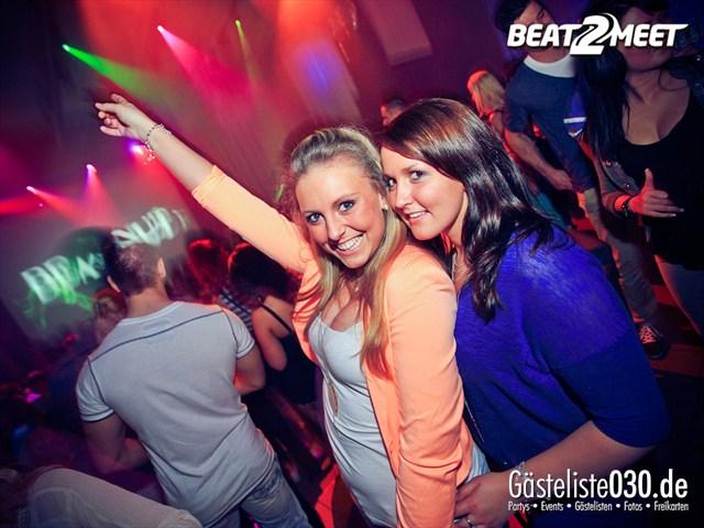 https://www.gaesteliste030.de/Partyfoto #6 Kosmos Berlin vom 05.04.2012