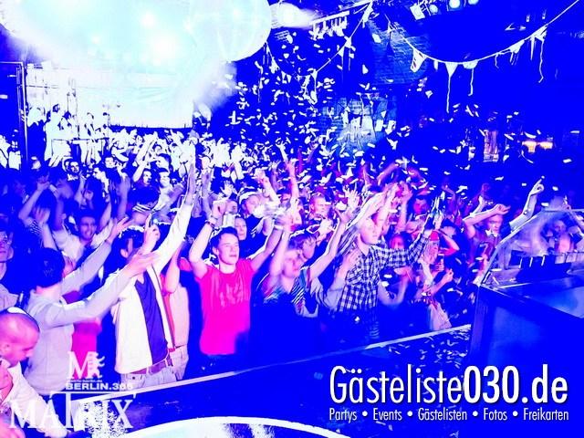 https://www.gaesteliste030.de/Partyfoto #9 Matrix Berlin vom 07.04.2012