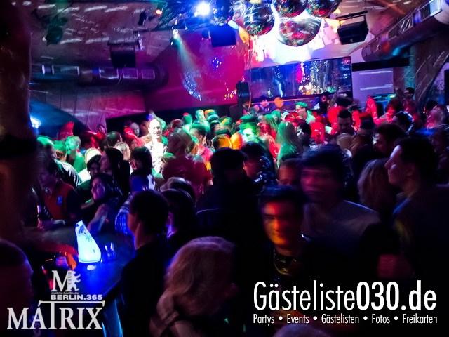 https://www.gaesteliste030.de/Partyfoto #37 Matrix Berlin vom 11.02.2011