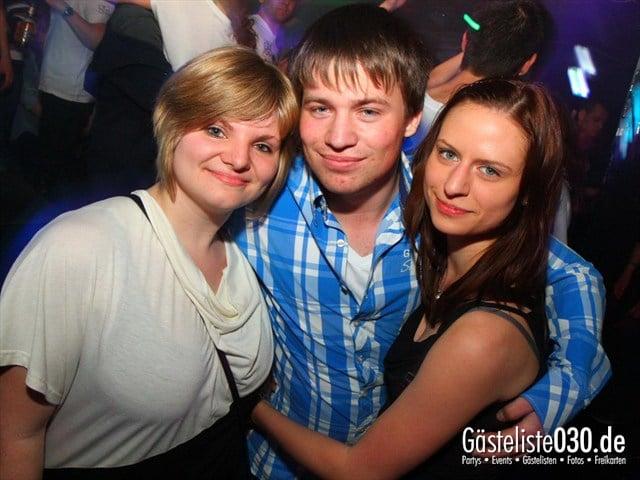 https://www.gaesteliste030.de/Partyfoto #4 Q-Dorf Berlin vom 19.04.2012