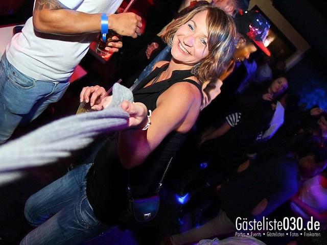https://www.gaesteliste030.de/Partyfoto #84 Club R8 Berlin vom 11.02.2012