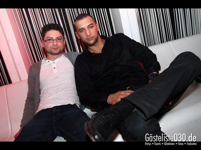https://www.gaesteliste030.de/Partyfoto #59 Box Gallery Berlin vom 28.04.2012