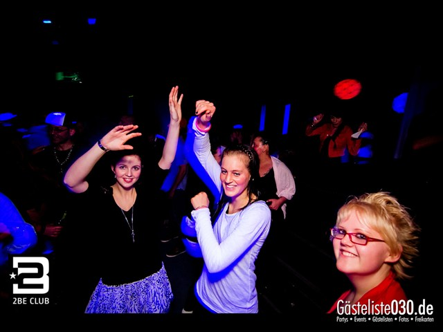 https://www.gaesteliste030.de/Partyfoto #76 2BE Club Berlin vom 21.01.2012