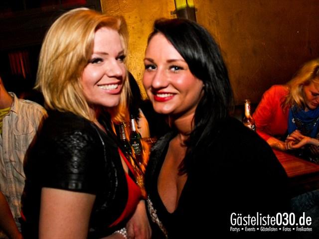 https://www.gaesteliste030.de/Partyfoto #36 Soda Berlin vom 24.03.2012