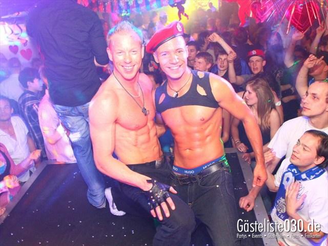 https://www.gaesteliste030.de/Partyfoto #21 Q-Dorf Berlin vom 05.05.2012