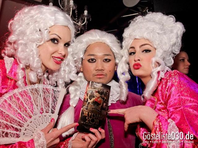 https://www.gaesteliste030.de/Partyfoto #77 Maxxim Berlin vom 16.12.2011