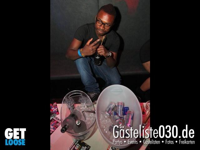 https://www.gaesteliste030.de/Partyfoto #6 Club R8 Berlin vom 13.01.2012
