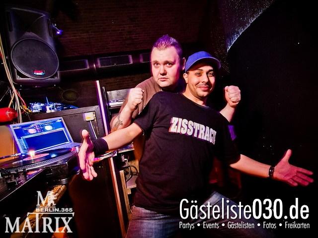 https://www.gaesteliste030.de/Partyfoto #75 Matrix Berlin vom 15.02.2012