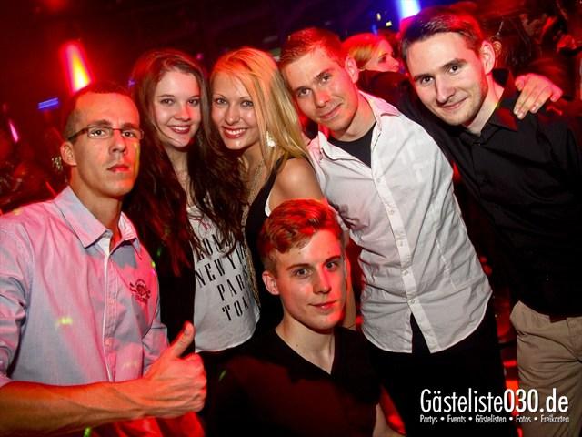https://www.gaesteliste030.de/Partyfoto #113 E4 Berlin vom 30.04.2012