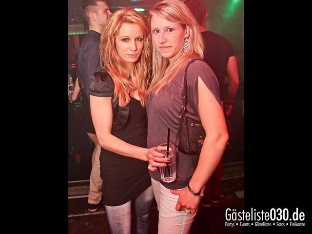 https://www.gaesteliste030.de/Partyfoto #55 Maxxim Berlin vom 25.02.2012