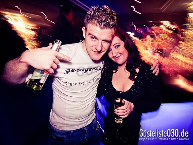 https://www.gaesteliste030.de/Partyfoto #70 Club R8 Berlin vom 10.12.2011