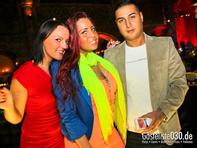 https://www.gaesteliste030.de/Partyfoto #19 Adagio Berlin vom 07.04.2012
