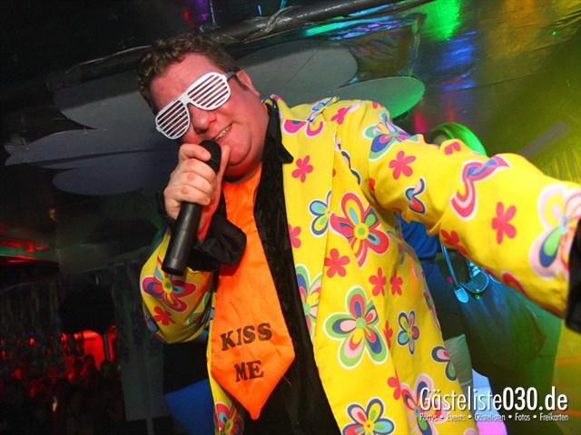 https://www.gaesteliste030.de/Partyfoto #123 Q-Dorf Berlin vom 18.02.2012