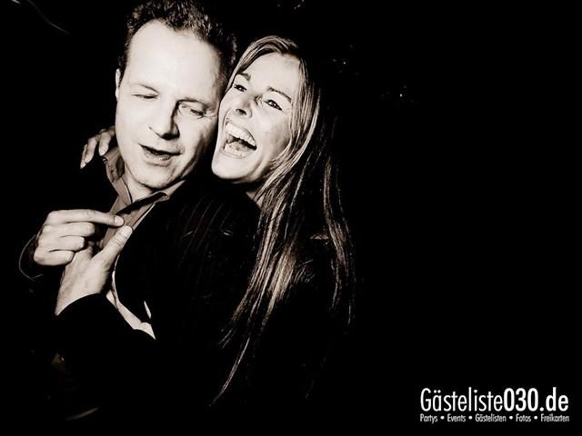 https://www.gaesteliste030.de/Partyfoto #7 Q-Dorf Berlin vom 13.12.2011