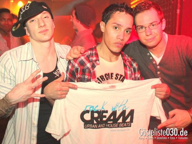 https://www.gaesteliste030.de/Partyfoto #61 Spindler & Klatt Berlin vom 10.03.2012