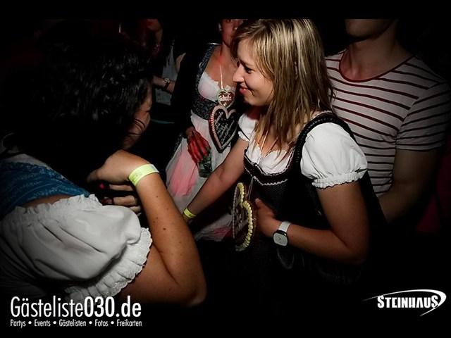 https://www.gaesteliste030.de/Partyfoto #19 Steinhaus Berlin vom 04.05.2012