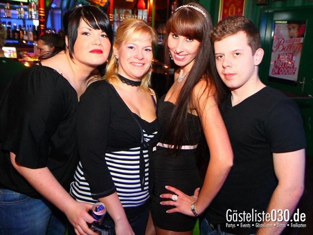 https://www.gaesteliste030.de/Partyfoto #194 Q-Dorf Berlin vom 14.01.2012