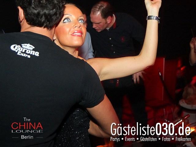 https://www.gaesteliste030.de/Partyfoto #53 China Lounge Berlin vom 11.02.2012