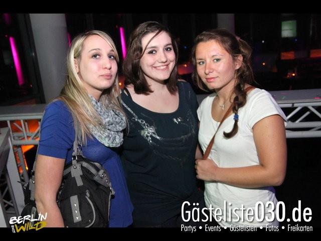 https://www.gaesteliste030.de/Partyfoto #22 E4 Berlin vom 07.04.2012