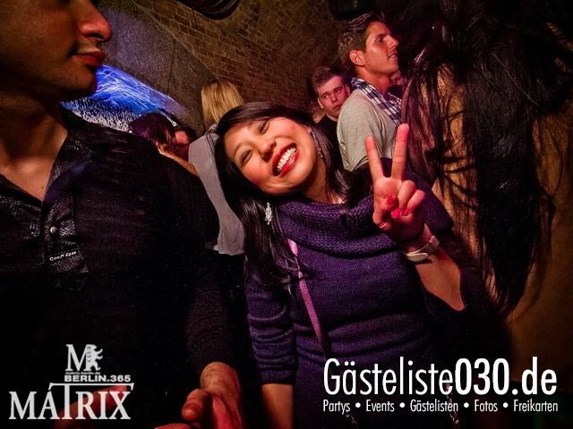 https://www.gaesteliste030.de/Partyfoto #70 Matrix Berlin vom 01.02.2012