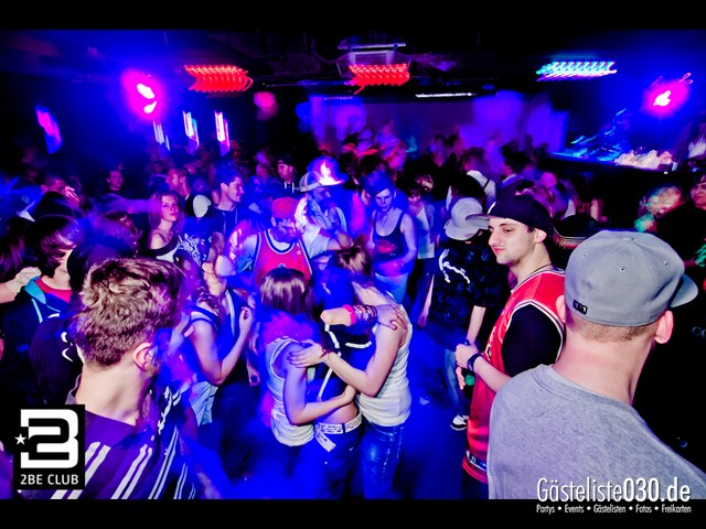 https://www.gaesteliste030.de/Partyfoto #50 2BE Club Berlin vom 03.03.2012