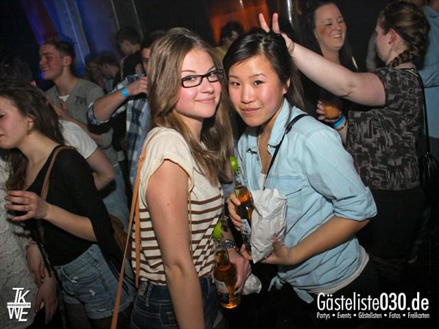 https://www.gaesteliste030.de/Partyfoto #92 Fritzclub Berlin vom 09.04.2012