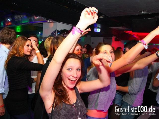 https://www.gaesteliste030.de/Partyfoto #112 Q-Dorf Berlin vom 21.12.2011