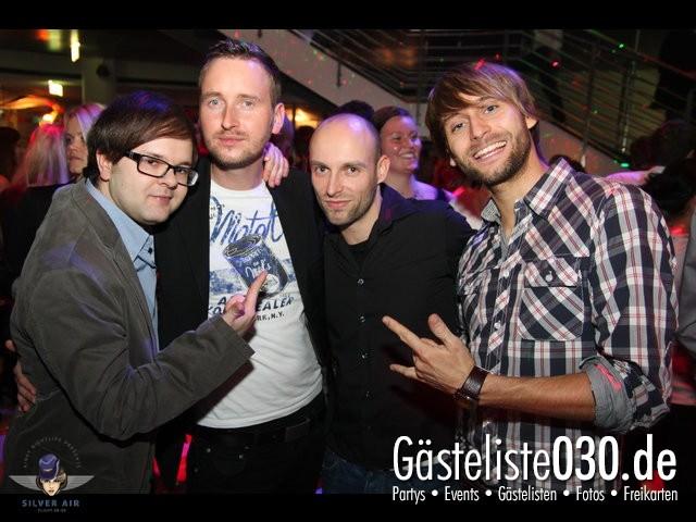 https://www.gaesteliste030.de/Partyfoto #26 E4 Berlin vom 31.12.2011