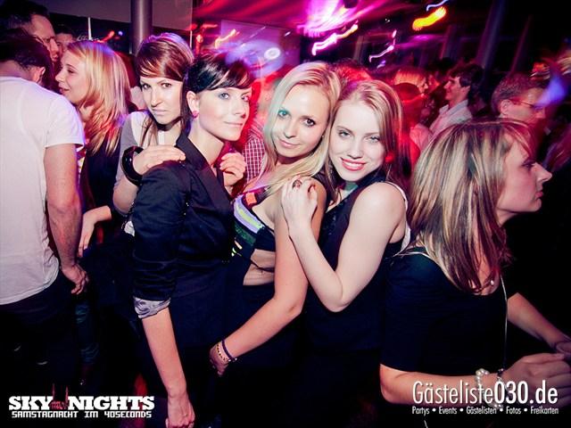 https://www.gaesteliste030.de/Partyfoto #18 40seconds Berlin vom 31.03.2012