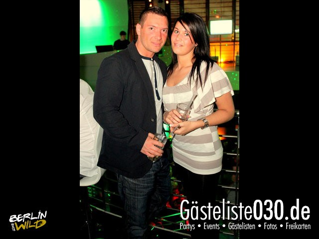 https://www.gaesteliste030.de/Partyfoto #41 E4 Berlin vom 14.04.2012