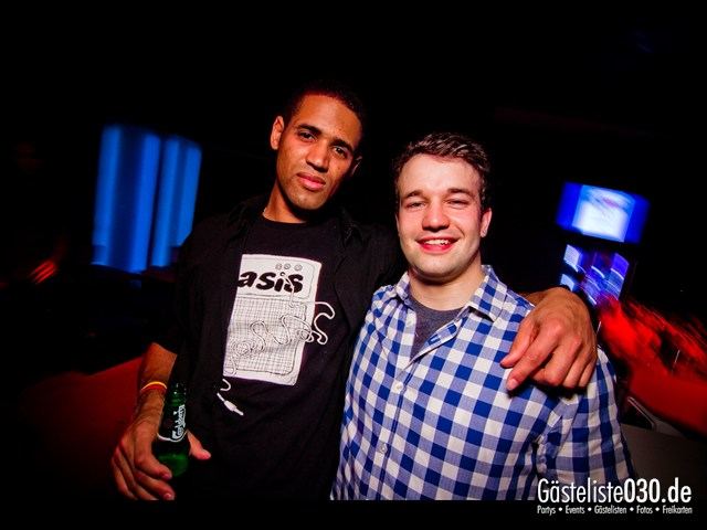 https://www.gaesteliste030.de/Partyfoto #87 2BE Club Berlin vom 07.01.2012