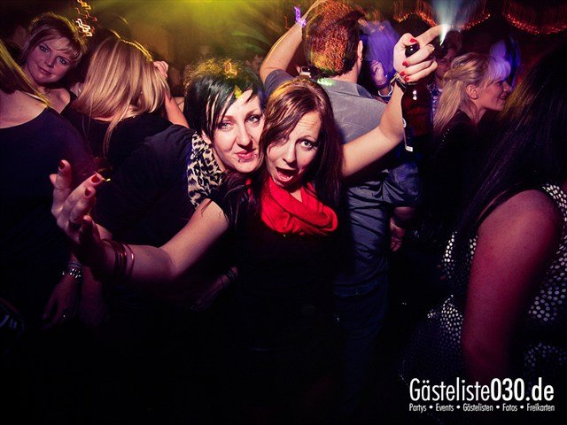 https://www.gaesteliste030.de/Partyfoto #25 Adagio Berlin vom 10.12.2011