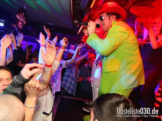 https://www.gaesteliste030.de/Partyfoto #198 Q-Dorf Berlin vom 10.12.2011