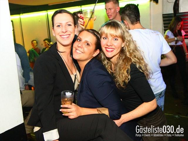 https://www.gaesteliste030.de/Partyfoto #221 Q-Dorf Berlin vom 28.12.2011
