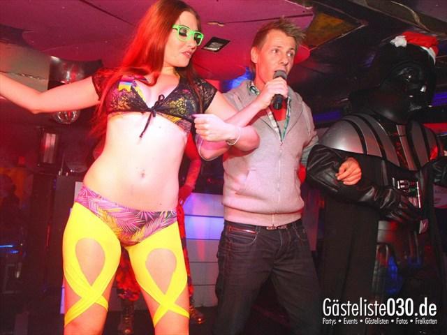 https://www.gaesteliste030.de/Partyfoto #35 Q-Dorf Berlin vom 16.12.2011