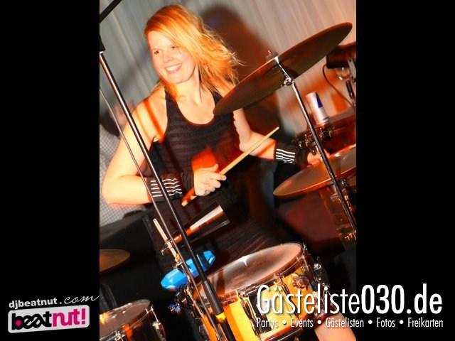 https://www.gaesteliste030.de/Partyfoto #96 Spindler & Klatt Berlin vom 28.01.2012