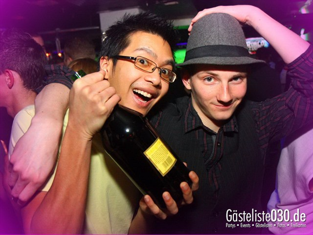https://www.gaesteliste030.de/Partyfoto #132 Q-Dorf Berlin vom 01.02.2012